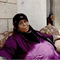 Siria: storie di fuga e accoglienza - Al Mafraq. Close to home