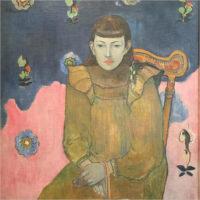 Tesori impressionisti. La Collezione Ordrupgård