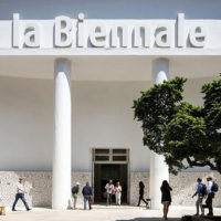 58. Biennale di Venezia - Esposizione internazionale d'Arte: May you live in interesting times