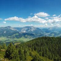 A cosa pensiamo quando parliamo di paesaggio? Incontro con Marcello Tanca