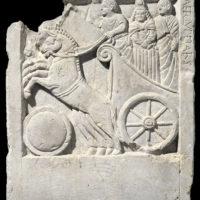 Altino – Prima di Venezia. Patavium, Altinum e la laguna