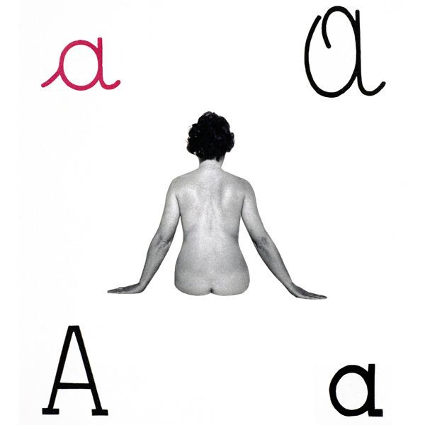Anatomia del linguaggio. Uno sguardo sulla poesia visiva in Italia