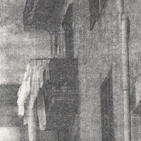 Andrea Aquilanti. Porta San Gennaro