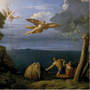 Antiquaria Padova 2019 - 35a edizione