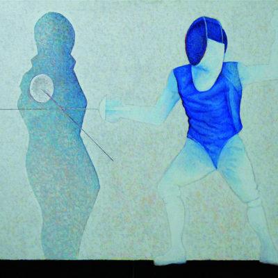 ArteSport - Mostra collettiva