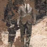 Contemporary roots - Mostra collettiva