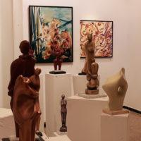Convegno: Collezioni d'Arte. Esperienze a confronto