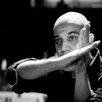 Diálogos: 6 incontri su arte, letteratura, musica, danza, pittura e scienza