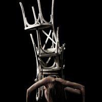Elegia contemporanea - Mostra collettiva
