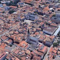 Mostre d'Arte ed Eventi a Trento