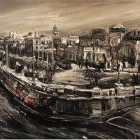 Gabriele Buratti e Tiziana Vanetti. Urbani per natura