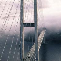 Il cinema e i ponti. Lectio magistralis di Antonio Costa