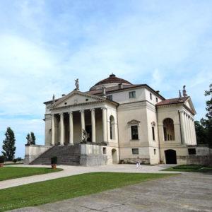 """Il cinema e la """"Casa di villa"""". Lectio magistralis di Antonio Costa"""