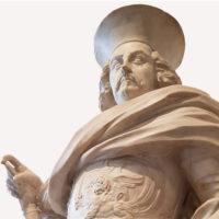 Il trionfo barocco della Venezia di Francesco Morosini (1619-1694). Cerimoniali, arti e cultura