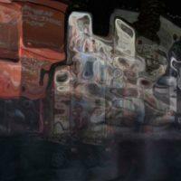 Interfacce del presente - Arte e Intelligenza Artificiale