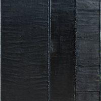 Interferenze, arte in Sardegna 1944-2019