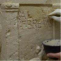 Le mani intelligenti. Interventi di restauro per la conservazione e la valorizzazione dei reperti archeologici