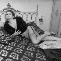 Lisetta Carmi. Da Genova verso il resto del mondo