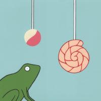 Lollipop - Mostra collettiva