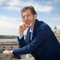May You Live in Interesting Times, il tema della 58. Biennale di Venezia