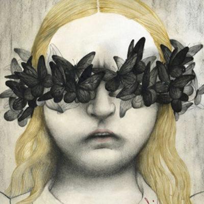 Milagros / Miracoli. Le tavole originali di Ana Juan e Roger Olmos
