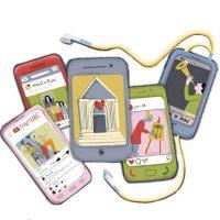 Millennials e Cultura nell'era digitale. Consumi e progettualità culturale tra presente e futuro