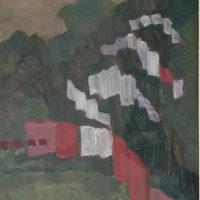 Mimì Quilici Buzzacchi. Da Ferrara a Roma e ritorno, gli anni della transizione 1943-1962