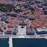 Mostre d'Arte ed Eventi a Trieste
