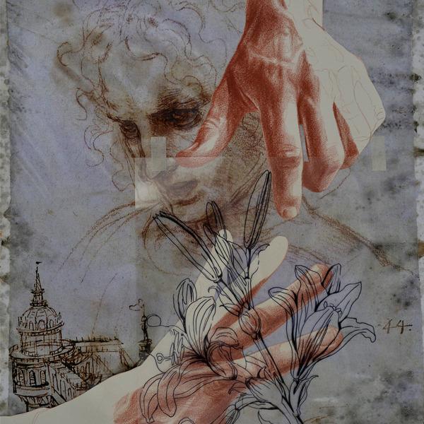Parma 360 - Festival della creatività contemporanea - 4a edizione