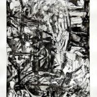 Rebecca MacLachlan. Giardini incolti / Wild gardens