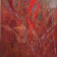 Resilienza. 17 artiste per le donne vittime di violenza