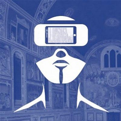River College Virtual Reality - Giornate di studio sull'universo della realtà virtuale