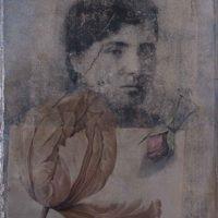 Roberto Rampinelli. Contaminazioni