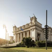 Settimana dei Musei 2019: Galleria Nazionale d'Arte Moderna e Contemporanea