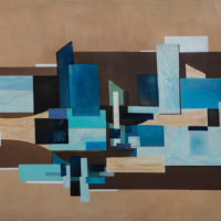 Yoje Dondich. La sinestesia delle forme