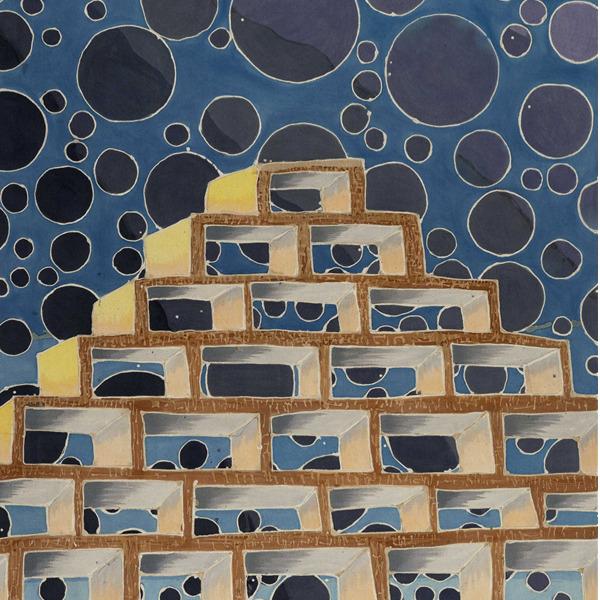 Zhivago Duncan. Soulmate / Cellmate