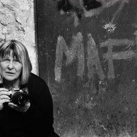 A Poietika un focus speciale sulla fotografia con Letizia Battaglia e Pino Bertelli