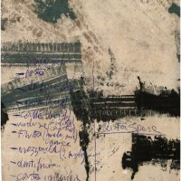 Arte & Parole - XI edizione. Mostra collettiva