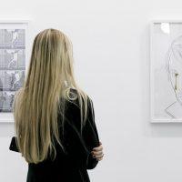 Artissima 2019 - Internazionale d'Arte Contemporanea