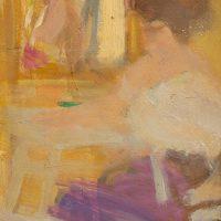 Bologna pittrice. Dipinti dal 1866 al 1976