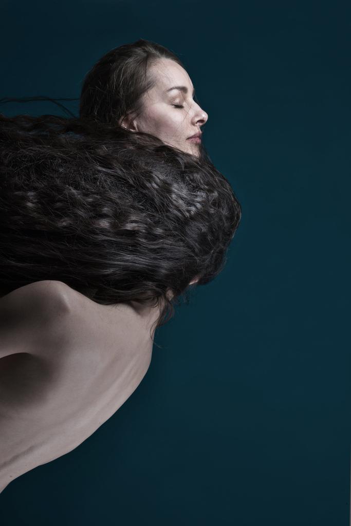Brescia Photo Festival - III edizione: Donne