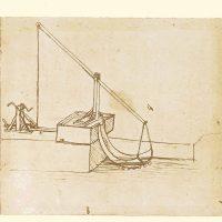 Con Leonardo a Villa Arconati-FAR. Il Codice Atlantico e l'incontro con la cultura del nostro tempo