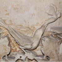 Conferenza di Luisa Fantinel: L'anima nell'arte antica