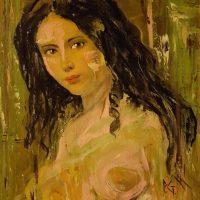 Connotazioni stilistiche - Opere di 46 artisti