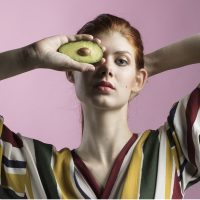Corso di Fotografia di Moda e Tecnica delle Luci