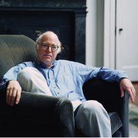 Costruire e abitare: etica per la città. Lecture di Richard Sennett