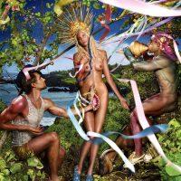David LaChapelle - Mostra personale
