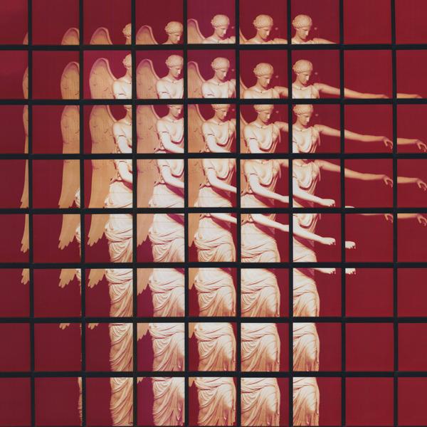 Dea. La Vittoria alata dalle immagini d'archivio a Galimberti - Brescia Photo Festival