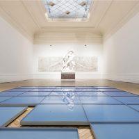 Deconstructing museums. Jesus Pedro Lorente in dialogo con Stefania Zuliani