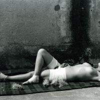 Donne davanti l'obiettivo - Brescia Photo Festival